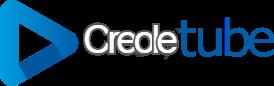 CreoleTube